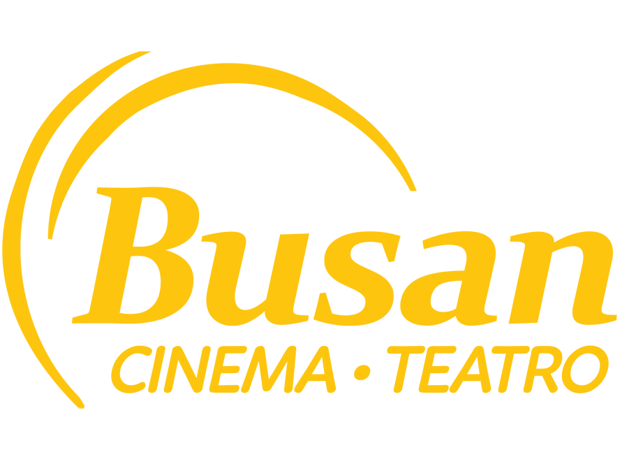 Cinema Teatro Busan