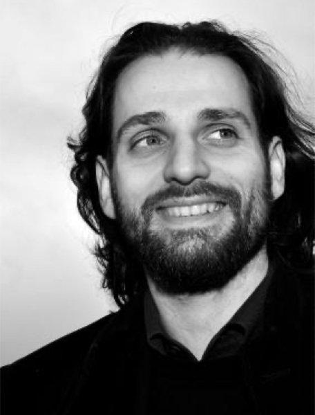 Filippo Tognazzo