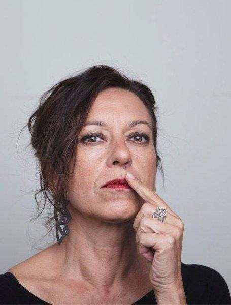 Giuliana Musso
