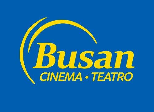 Cinema Teatro Busan