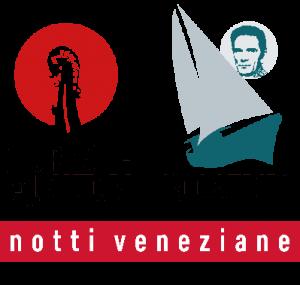 Notti Veneziane